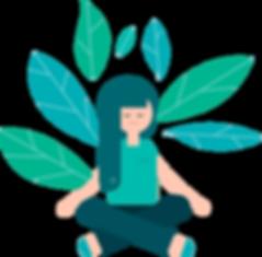 meditation-connectplus-toulon.png