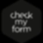 LOGO-checkmyform.png