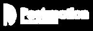 logo-peekmotion.png