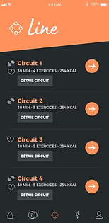 BOOST - Mes circuits - liste.png