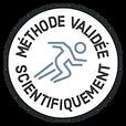 label_scientifique.png