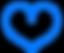 App peekmotion cardio - Séance sur mesure