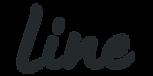 logo-line-dark.png