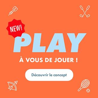 Encart-Play.png