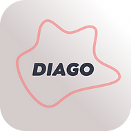 diago-icon.png