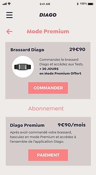 04 - Paiement Abonnement + Brassard@2x.p