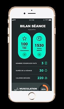iphone-screenshot-bilan-seance.png