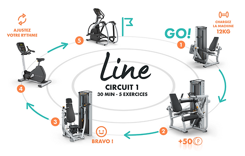 circuit-training-connecte-C+Boost-leafle