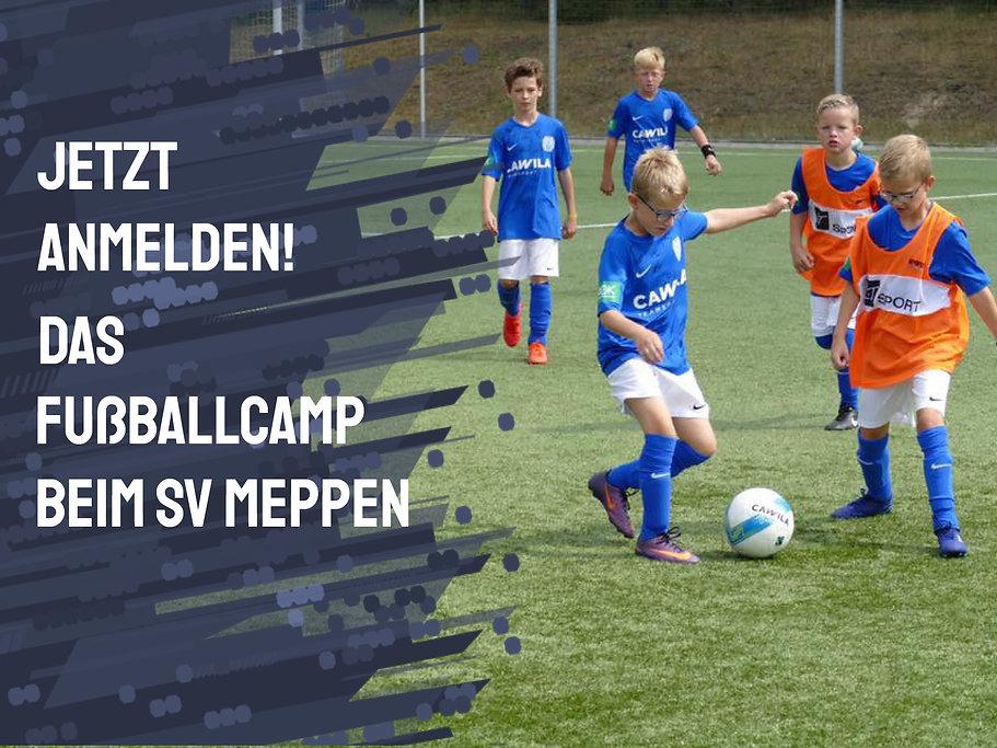 Fußballcamp1.jpg
