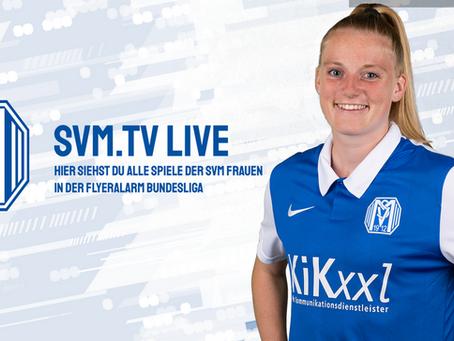 SV Meppen vs. VfL Wolfsburg im Live-Stream