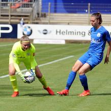 2021-08-15_SV_Meppen_F_vs_SV_Elversberg (32).JPG
