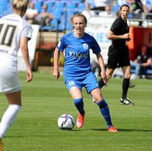 2021-08-15_SV_Meppen_F_vs_SV_Elversberg (26).JPG