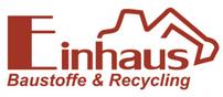 Einhaus_edited.png