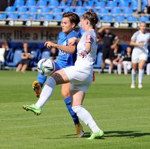 2021-08-15_SV_Meppen_F_vs_SV_Elversberg (16).JPG