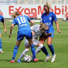 2021-08-15_SV_Meppen_F_vs_SV_Elversberg (41).JPG
