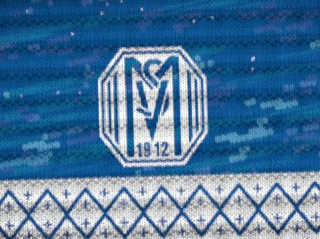 SV Meppen Adventskalender