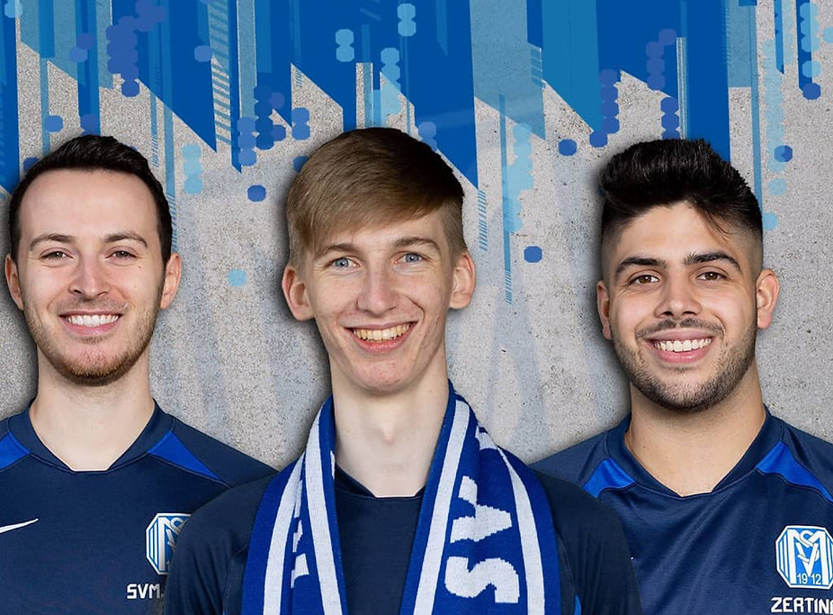 E-Sport.jpg