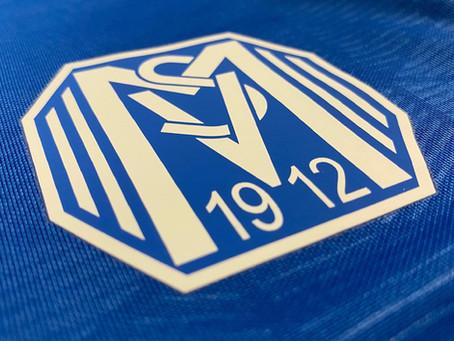 Liebe Fans und Unterstützer des SV Meppen,