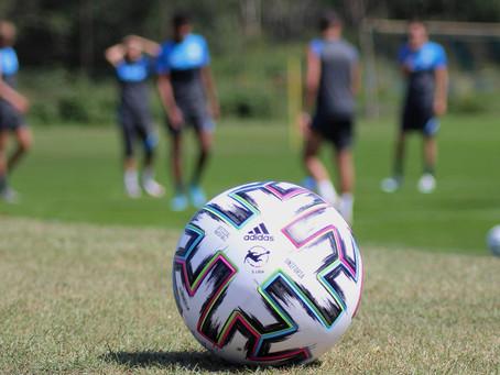 Auswärtsspiel bei Viktoria Köln abgesagt