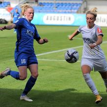 2021-08-15_SV_Meppen_F_vs_SV_Elversberg (29).JPG
