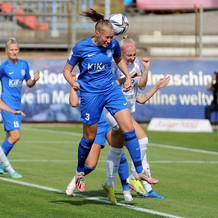 2021-08-15_SV_Meppen_F_vs_SV_Elversberg (7).JPG
