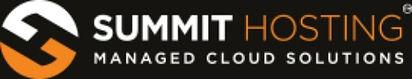 logo_summithosting_menubar_edited.jpg