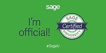 SageU_Certification-ImOfficial_SocialMed