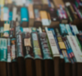 abundance-bookcase-books-775998.jpg