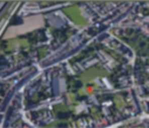 map_oostakker.jpg