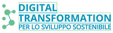 DTPLSS-Logo-01.png