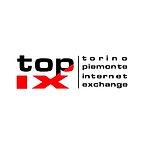 top-ix-thumb.png