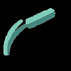 logo-CISV.png