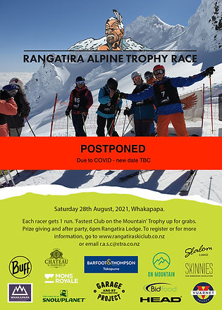 Rangatira_TrophyRace_2021.jpg