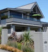Mairangi Bay House Renovation
