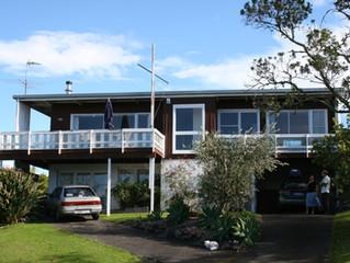 House Renovation in Glenfield