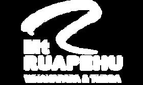Mt ruapehu logo.png