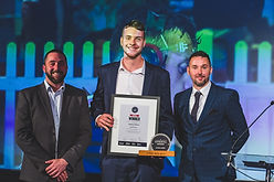Apprentice of the Year 2020 - North Shore renovation builders