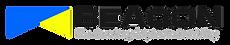 beacon-logo-reverse-high-res.png