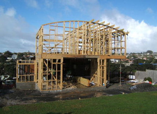 Building Consents for Renovations in Auckland