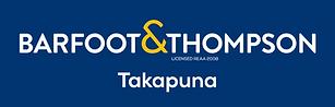 Takapuna Lock-up RGB NEG.png