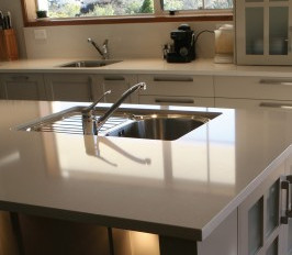 Kitchen renovation tips for your home