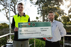 CARTERS APPRENTICE AWARD 2020.jpg