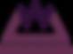 Whakapapa_Standalone_RGB (1).png