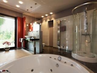5 Top Bathroom Renovation Ideas