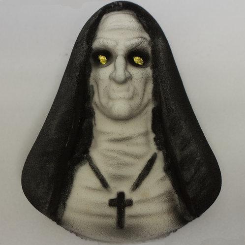 Demonic Nun