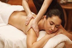 i wanna massage best in fort mcmurray, deep tissue, relaxation, thai , thai masssage, therapeutic, pain relief, thai warrior, sport massage,