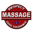Best therapeutic massage in Fort McMurray