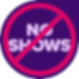 Icon_Gallery_NoNoShows_512.png