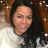 thai massage i wanna massage best in fort mcmurray, deep tissue, relaxation, thai , thai masssage, therapeutic, pain relief