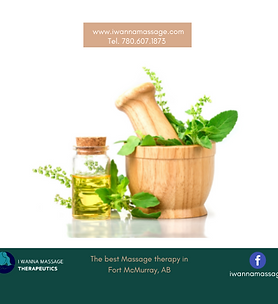 Aromatherapy Massage Fort McMurray .png